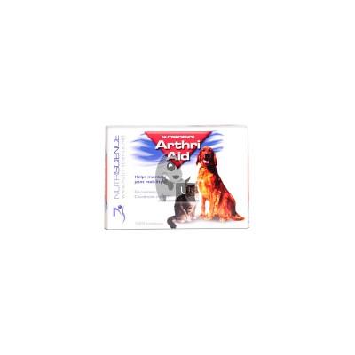 ArthriAid Comprimidos