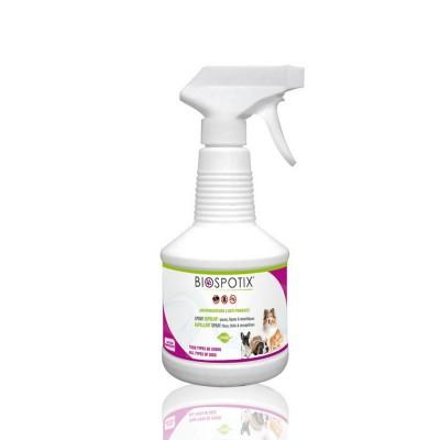 Biospotix Spray Repelente Natural
