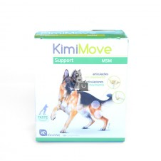 KimiMove Support comprimidos