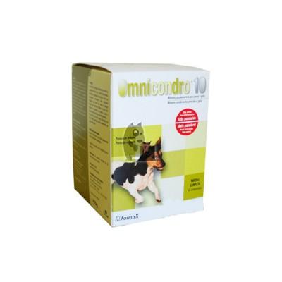 HiFarmaX Omnicondro 10 mg