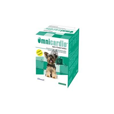 HiFarmaX Omnicardio