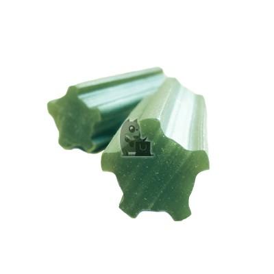 HiFarmaX Dental-B Barras Palatáveis