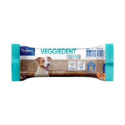 Virbac Veggie Dent Fr3sh TO GO