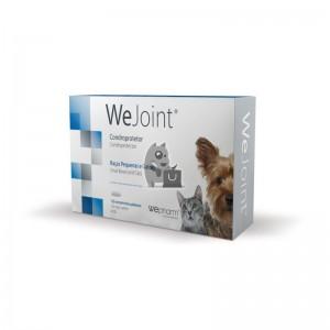 WeJoint comprimidos