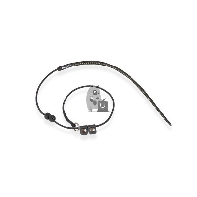 Julius K9 Contact Leash