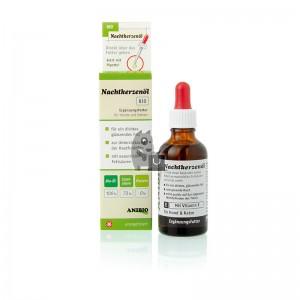 Anibio DermoComplex Akut (Azeite de Onagra)