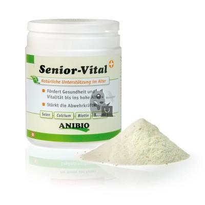 Anibio Senior-Vital