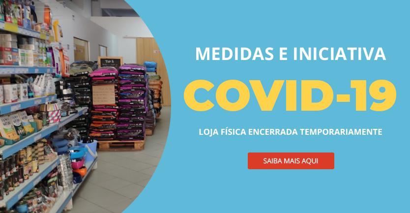 Medidas e iniciativa COVID-19