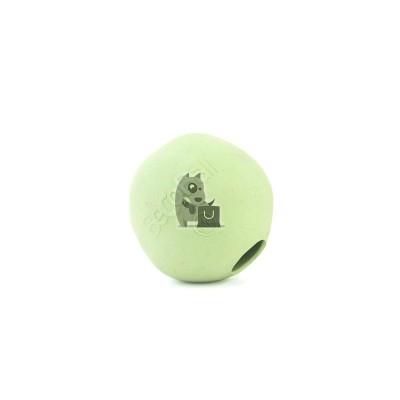 Beco Ball verde ECO-FRIENDLY
