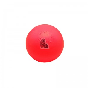 Jolly Pets Bounce-n-Play Ball