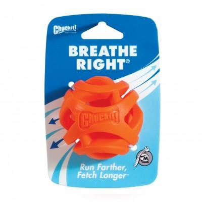 Chuckit Bola Breathe Right