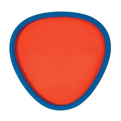 Chuckit pacote de 2 Bolas Fetch Ball