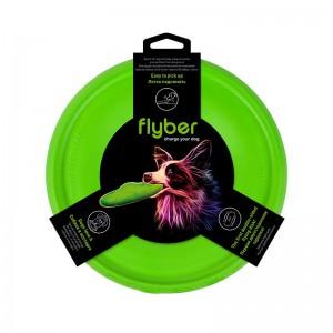 Collar Disco Flyber