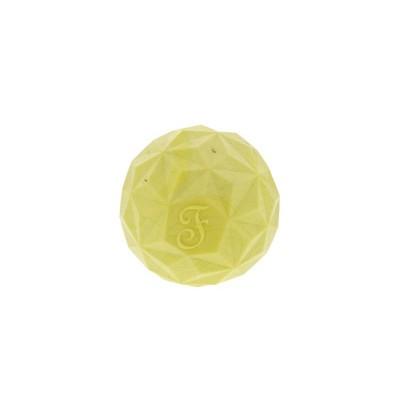 Fuxtreme Bola Poly Ball