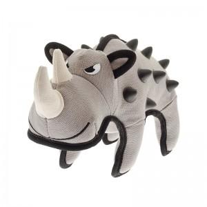 Fuxtreme Spiky Rinoceronte