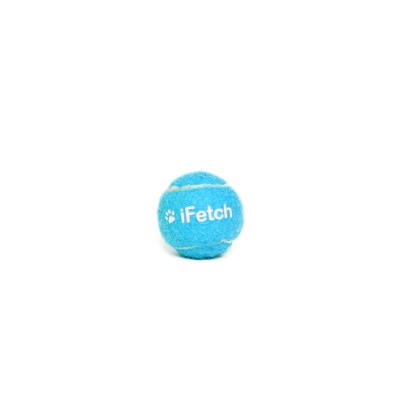 iFetch Mini bola