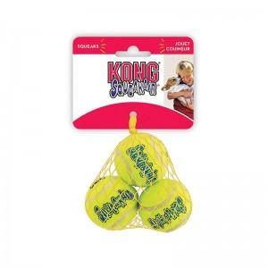 Kong AirDog Mini Bolas de Ténis