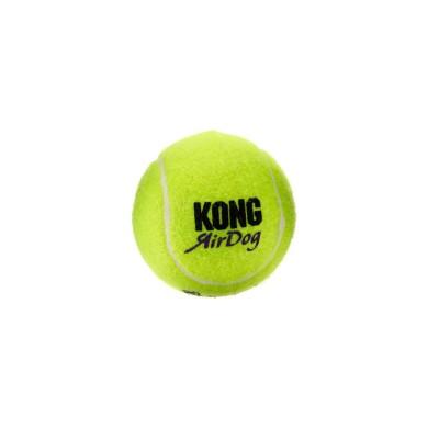 Kong AirDog Bola de Ténis