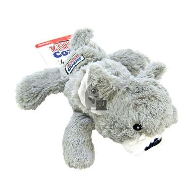 Kong Cozies Pastels Peluche Koala Buster