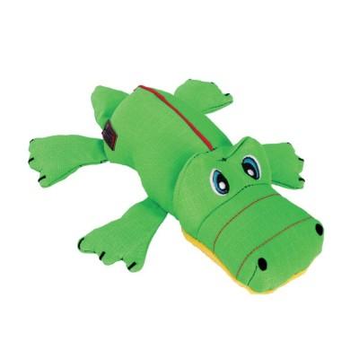 Kong Ultra Cozie Alligator Ana