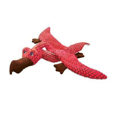 Kong Dynos Pterodactyl Coral