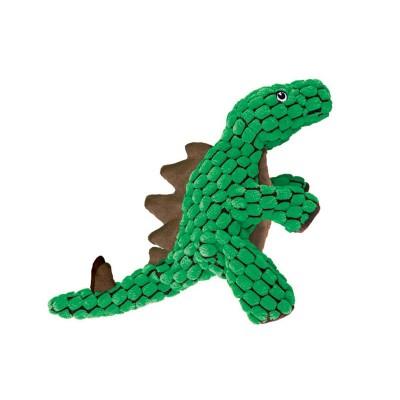 Kong Dynos Stegosaurus Green