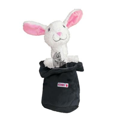 KONG Puzzlements Escape Rabbit