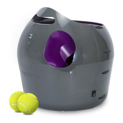 Petsafe Lançador Automático de bolas