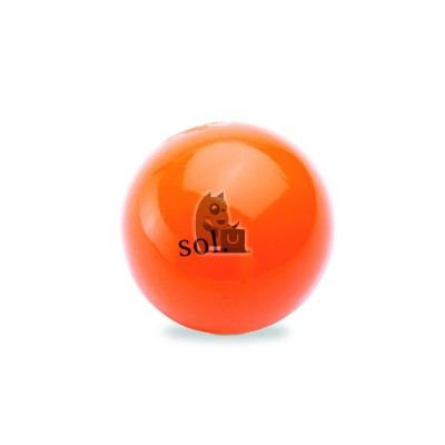 Planet Dog Bola Orbee-Tuff Sol