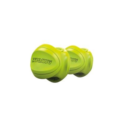 Skipdwag Agility Ball