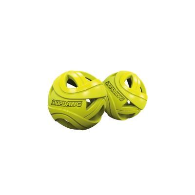 Skipdwag Breezy Ball