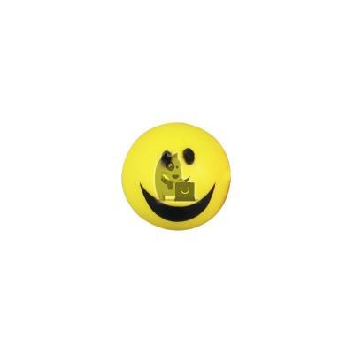 Bola Smile