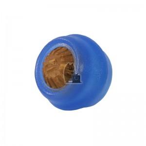 Starmark Everlasting Treat Ball