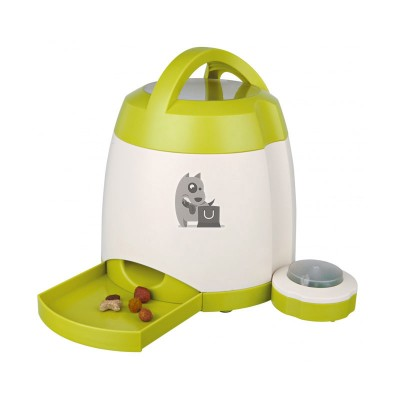 Trixie Dog Memory Trainer