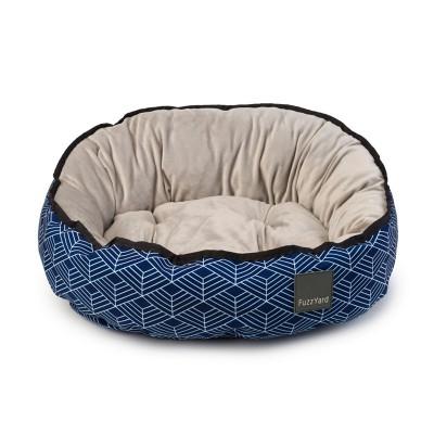 FuzzYard cama reversível Hampton