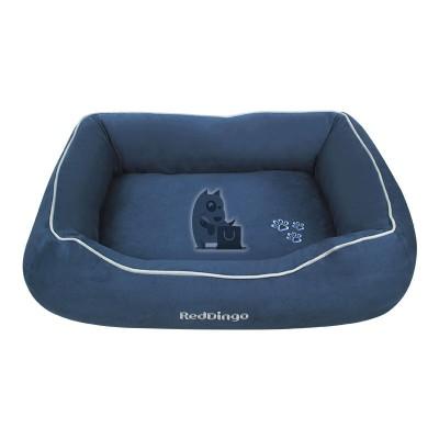 Red Dingo Sofá Cama Azul
