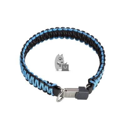 Sprenger Paracord Azul