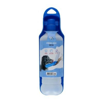 CoolPets Fresh 2GO Garrafa de água