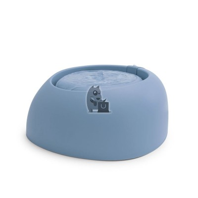 Imac Fonte Pet Fountain