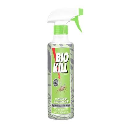 Biokill Insecticida Clássico