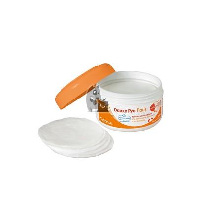 Douxo Clorhexidina Discos de Limpeza