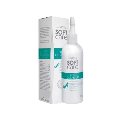 Soft Care Oto Clean Up