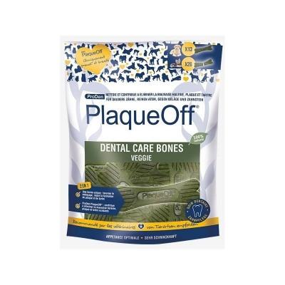Proden PlaqueOff Osso Dental Care