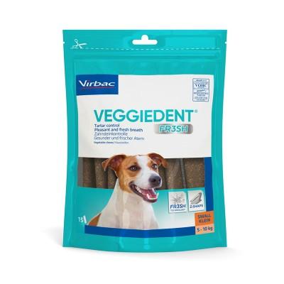 Virbac Veggie Dent