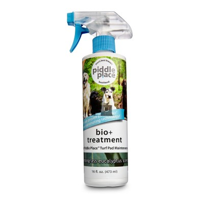 Piddle Place Bio+ Tratamento Spray