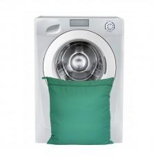 Moorland Petwear Wash-Bag