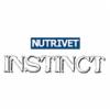 Nutrivet Instinct