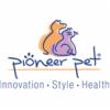 Pioneer Pet