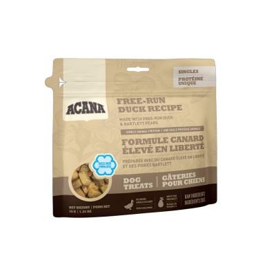 Acana Freeze-Dried DogTreat Duck
