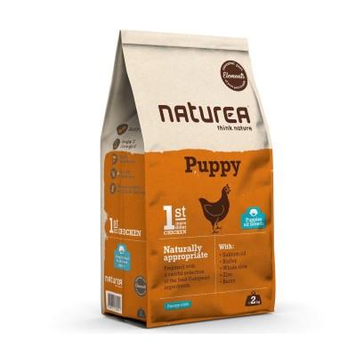 Naturea Elements Puppy